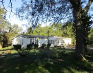 30999 State Hwy A, Warrenton image
