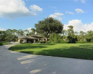 3881 27th Ave Sw, Naples image