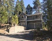 55441 Howland Rd., Idyllwild image
