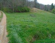 Lower Tuskeegee, Stecoah image