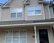 12679 Bluestem  Lane, Charlotte image