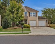 14227  Lake Crossing Drive, Charlotte image