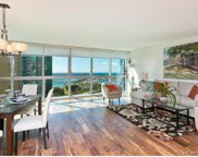 1177 Queen Street Unit 2708, Honolulu image