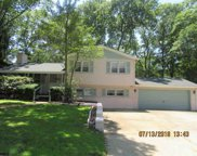805 Marlborough Ave, Absecon image