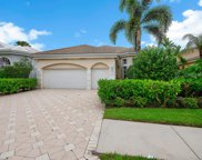 171 Windward Drive, Palm Beach Gardens image
