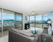 2825 S King Street Unit 3501, Honolulu image