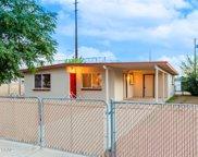 3872 E Nebraska, Tucson image