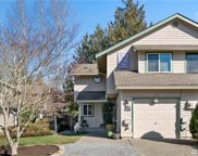 18429 20th Dr SE, Bothell image