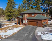 10475 Eastbourne Court, Truckee image