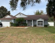 14635 Greater Pines Boulevard, Clermont image