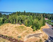 3743 Jester Ct NW, Olympia image