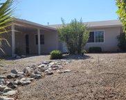 43211     Virginia Avenue, Palm Desert image