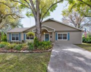 12120 Coyle RD, Fort Myers image