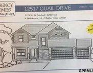 12517 Quail Drive, Bellevue image
