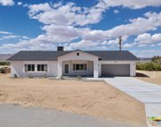 56610 Free Gold Drive, Yucca Valley image