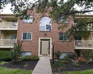 4 Highland Meadows  Drive Unit 3, Highland Heights image