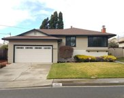 4733 Westwood Ct, Richmond image