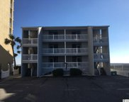 3411 S Ocean Blvd. Unit A-1, North Myrtle Beach image