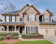 3054 Grove View Ct, Dacula image