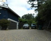 2370 Scout Rd, Oakland image
