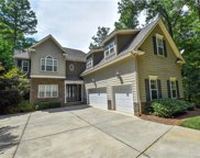 172  Deer Run Drive, Troutman image