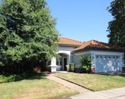 801  Reilly Court, Roseville image