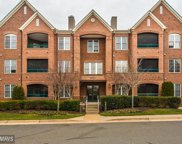 13891 CHELMSFORD DRIVE Unit #A307, Gainesville image