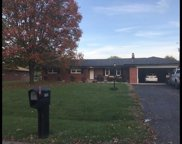 721 Clyde  Drive, Greenwood image