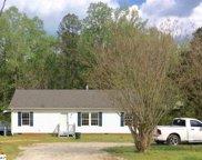 131 Haynes Creek Circle, Easley image