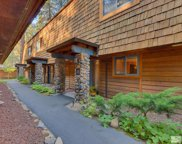 120 Country Club Drive Unit 45, Incline Village image