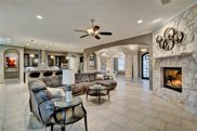 101 Yaupon Valley Dr, Georgetown image