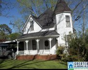 146 Michigan Ave, Thorsby image