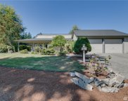14704 54th Place W, Edmonds image