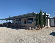 31515 S Carnelian Road S, Lucerne Valley image