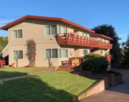 950 Lighthouse Ave, Pacific Grove image