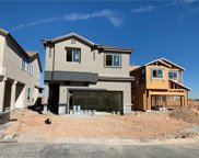 6540 BELLA ROCK Avenue, Las Vegas image