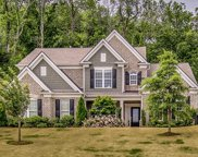 724 Thurrock Cir, Brentwood image
