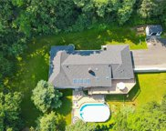 1769 Briar Hill, Lower Milford Township image