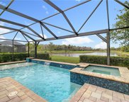 12412 Chrasfield Chase, Fort Myers image