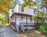 2511 Orcutt Avenue, Newport News South image