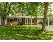 3070 Donnycave, Maryland Heights image