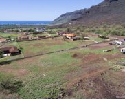 85-1330H Waianae Valley Road Unit H, Waianae image