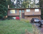 2424 198th Place SE, Bothell image