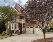 112 Cross Oaks Place, Holly Springs image
