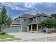 2727 Denver Dr, Fort Collins image
