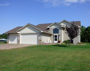 1685 243rd Avenue, Luck image