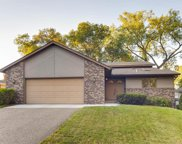 1407 6th Street, Saint Paul image