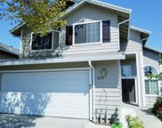 4015  TAWNY MEADOW WAY, Antelope image