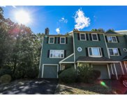 17 Walnut Circle, Merrimack image