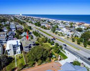 208 Cavalier Drive, Northeast Virginia Beach image